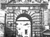 Puerta Carmona quedó sombra