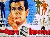 gran impostor