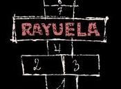 Rayuela. Edición conmemorativa