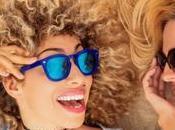 tendencias cabello para verano 2019