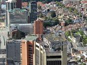hora regeneración urbana integral centro histórico Bogotá