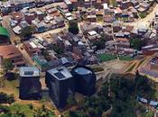 futuro ciudades debate Medellín