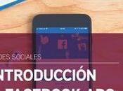 Introducción Facebook Ads: cómo estructura