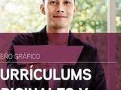 Currículums originales creativos