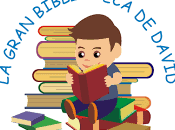 "Entrevista eduardo aguiar gran biblioteca david"""