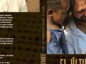 está aquí segunda edición libro: último cooperante