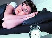Quien duerme mal, piensa trabaja decide vive