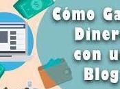 Verdad Sirve Blog Blogger Para Ganar Dinero? Puede Rentable?