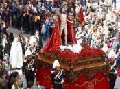 Cofradía Santísima Resurrección (Zamora)