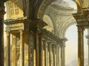 culminación compendio Arte llegó poco antes Revolución Romanticismo.