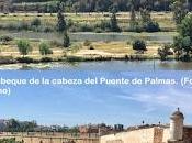 Patrimonio humanidad eurociudad badajoz-elvas...