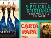 Películas Cristianas para Padre