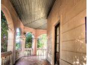Casa Horacio Quiroga Salto