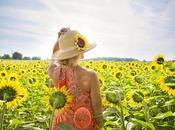 Fotosensibilidad: cuando produce. Prevención