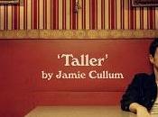 Jamie Cullum Taller
