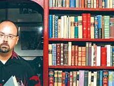 [ARCHIVO BLOG 2008] extramuros literatura