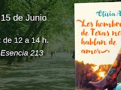 vemos Feria Libro Madrid