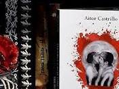 aristas muerte (Aitor Castrillo)