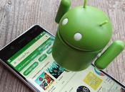 Detecta aplicaciones falsas Play Store