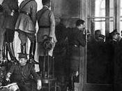 Centenario tratado Versalles Confidencial