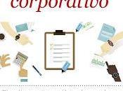 Guía buen gobierno corporativo