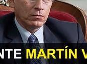 Presidente martín vizcarra decidido c3rrar congreso república 2019