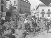 Fotos antiguas Madrid: Latina 1930