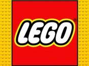 Piezas colecciones Lego para niños: todo saber LEGO