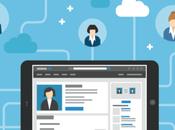 LinkedIn quiere nuevo entrenador personal para entrevistas trabajo.