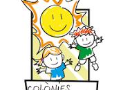 Recomendaciones pediatras para niños colonias