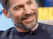 Nikolaj Coster-Waldau ficha 'Gone Hollywood'