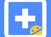 EaseUS MobiSaver Android, recupera datos perdidos fácilmente