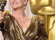 estrella, Meryl Streep, cumple años