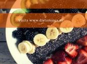 Dieta Ayuno Intermitente Ventajas Desventajas
