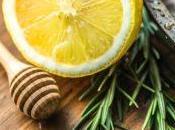 alimentos diuréticos plantas depurativas para eliminar toxinas