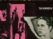 vergüenza Skammen (Bergman)