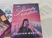 Solíamos nosotros (Cristian Martín)