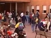 Expediente Altramuz: Street Edition ¿Cómo sobrevivir instituto?