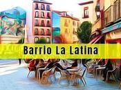 Barrio Latina
