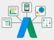 Google Ads, herramienta publicidad eficiente para potenciar éxito negocio online