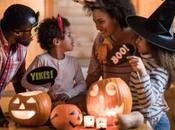 ¿Qué Disfraces compraremos para este Halloween 2019?