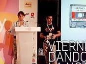 #VDLN 307: Orgullo agradecimiento