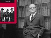 sangre fría, novela Truman Capote