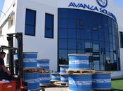Avanza comienza despliegue comercial Valencia Vega Baja Alicante presupuesto millones euros