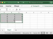 Importar matrices Matlab desde portapapeles