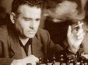 Cien años historia C.C. Sant Andreu (III) Secció d'Escacs Casal Catòlic 1961 1971