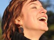 clave felicidad: dejar querer complacer todos