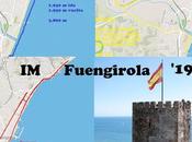 Ironman Fuengirola 2019