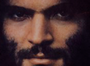 Música para Gatos Gino Vannelli.Gino...