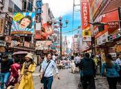 Osaka Itinerario días Cosas únicas mejores para hacer
